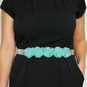 headband-as-belt2