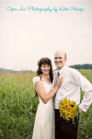 marriott-ranch-wedding-with-sunflowers