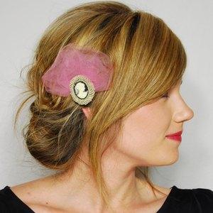 old-soul-new-heart-headband1