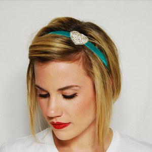 old-soul-new-heart-headband2