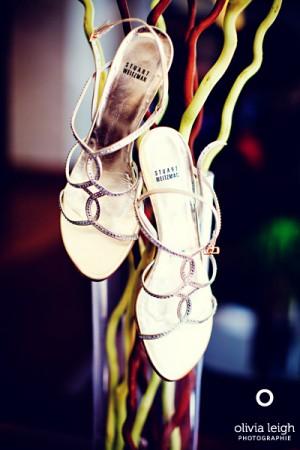 stuart-weitzman-wedding-shoes
