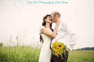 sunflower-wedding-inspiration-2
