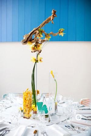 tall-yellow-branch-centerpiece