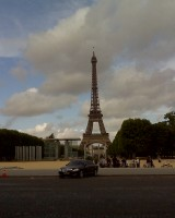 tour-eiffel-from-le-ecole-militaire