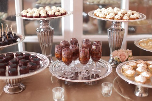 wedding-dessert-buffet1
