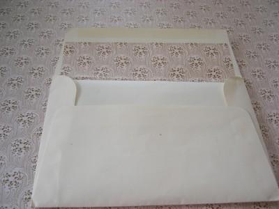 wedding-envelope-liner1