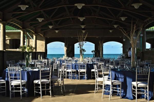 63rd Street Beach House Chicago Lake Michigan Wedding