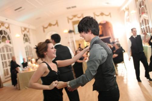 atlanta-wedding-womans-club