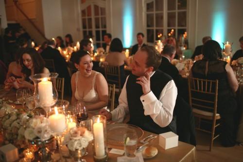 atlanta-womans-club-wedding