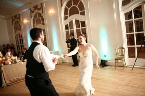 atlanta-womans-club-wedding2