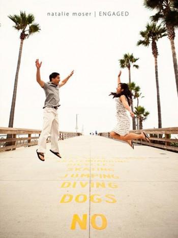 balboa-pier-san-diego-engagement-session-1-11