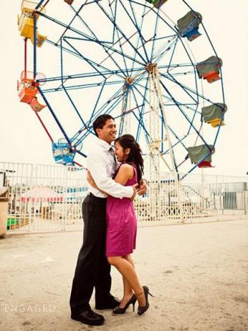 balboa-pier-san-diego-engagement-session-12-21