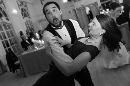 ballroom-dancer-wedding