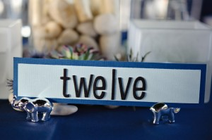 blue-and-white-table-number