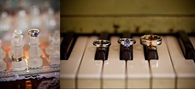 blue-wedding-ring