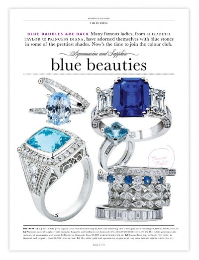 blue-wedding-rings