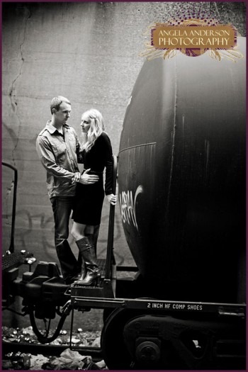 chicago-engagement-session-bryce-coady-10-11