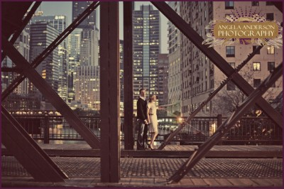 chicago-engagement-session-bryce-coady-10-21