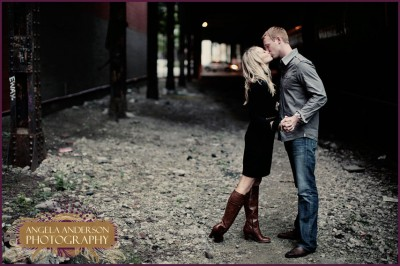 chicago-engagement-session-bryce-coady-101