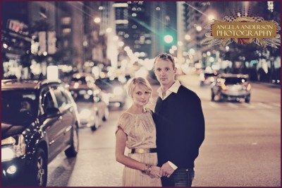 chicago-engagement-session-bryce-coady-111