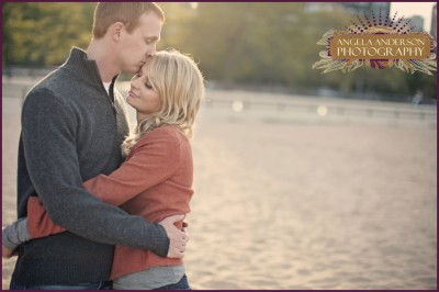 chicago-engagement-session-bryce-coady-2-21