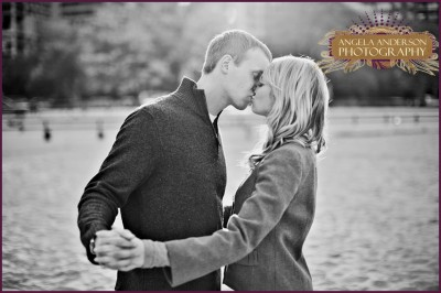 chicago-engagement-session-bryce-coady-31