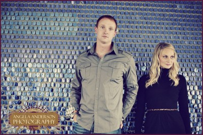 chicago-engagement-session-bryce-coady-51