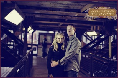 chicago-engagement-session-bryce-coady-71