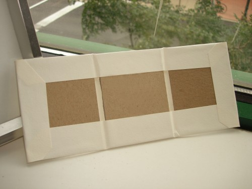 drop-spine-box-lid-covered-with-paper