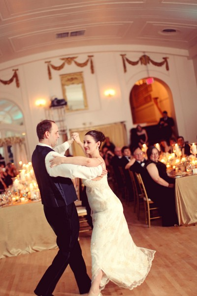first-dance-viennese-waltz-lifehouse-you-and-me