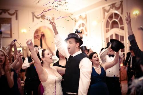 happy-new-year-atlanta-wedding