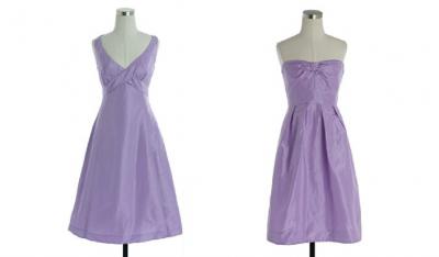 jcrew_bridesmaid_dress_lavender