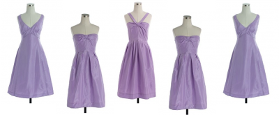 jcrew_bridesmaid_dresses_lavender