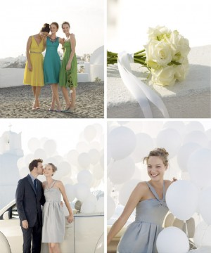 jcrew_bridesmaid_dresses_spring