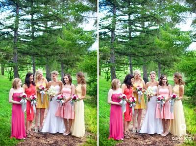 mismatched-bridesmaids-dresses
