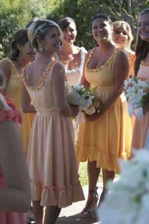 mismatched-bridesmaids-dresses2