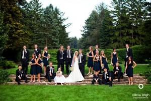 morton_arboretum_wedding_bradbecca-135