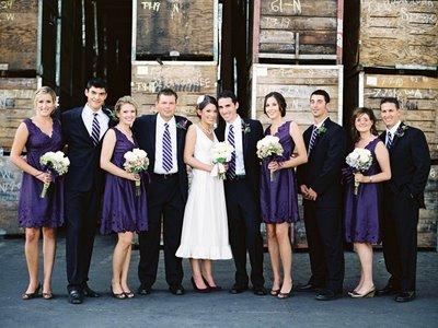 purpledress_jonathancanlas
