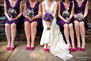 purpledress_kenluallen
