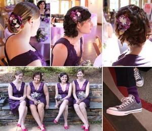 purplenorddress_blissevents