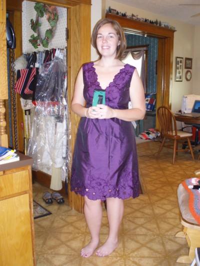 shelley_dress