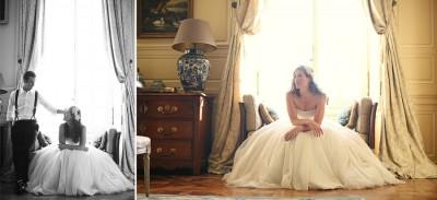 stunning-bridal-photos-by-punam