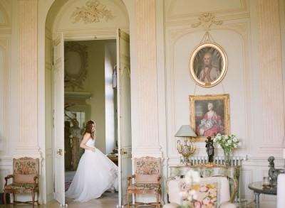 stunning-bridal-photos-by-punam2