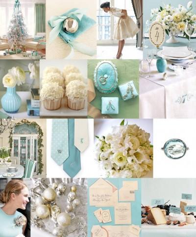 tiffany-blue-wedding-inspiration-board