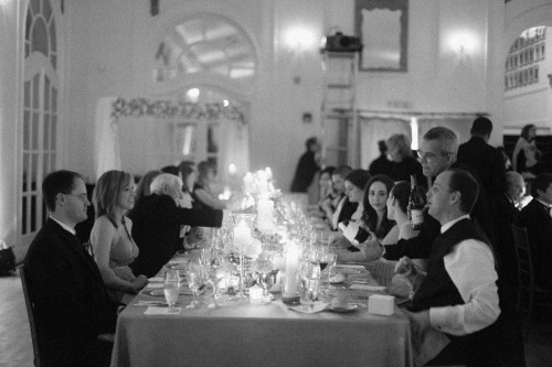 vintage-inspired-atlanta-wedding