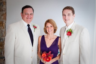groom_and_parents