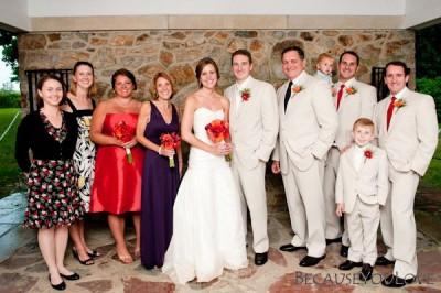 groom_family