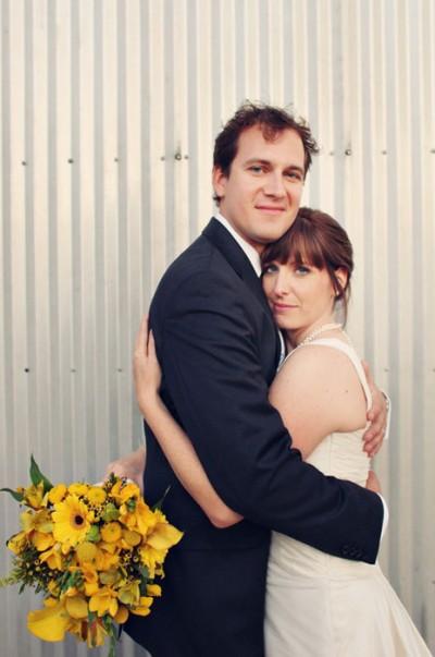 austin-texas-wedding-photography