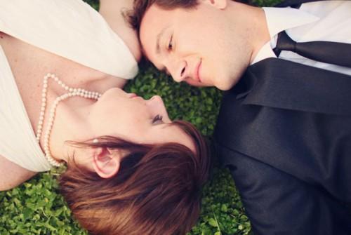 austin-wedding-portrait-eclectic-images