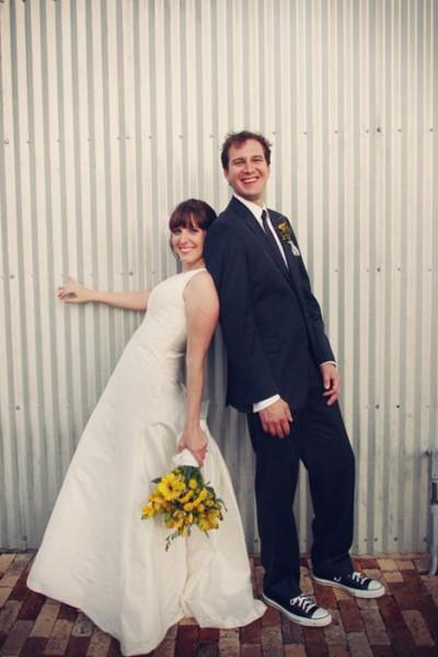 austin-wedding-portraits-plant-at-kyle